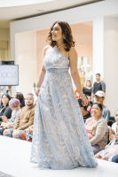 Prom Preview 2017 at The Shops at Montebello #97