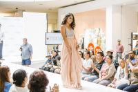 Prom Preview 2017 at The Shops at Montebello #99
