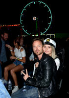The Levi's® Brand Presents NEON CARNIVAL with Tequila Don Julio #3