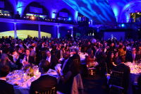 SEO 2017 Annual Awards Dinner  #39