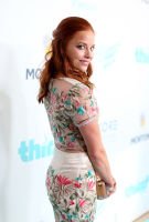The 8th Annual Thirst Gala at the Beverly Hilton #39