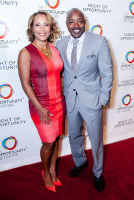 The Opportunity Network's Night of Opportunity Gala #1