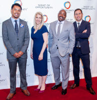 The Opportunity Network's Night of Opportunity Gala #4