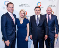 The Opportunity Network's Night of Opportunity Gala #5