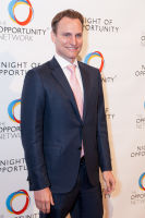 The Opportunity Network's Night of Opportunity Gala #7
