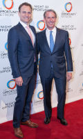 The Opportunity Network's Night of Opportunity Gala #8