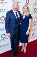 The Opportunity Network's Night of Opportunity Gala #11