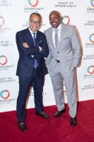 The Opportunity Network's Night of Opportunity Gala #21