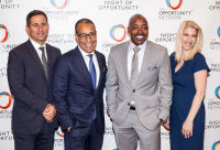 The Opportunity Network's Night of Opportunity Gala #22
