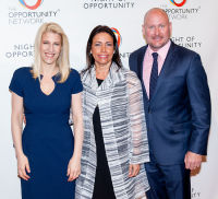 The Opportunity Network's Night of Opportunity Gala #23