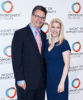 The Opportunity Network's Night of Opportunity Gala #24