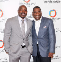 The Opportunity Network's Night of Opportunity Gala #28