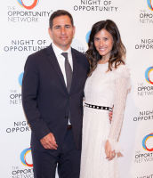 The Opportunity Network's Night of Opportunity Gala #30