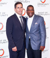 The Opportunity Network's Night of Opportunity Gala #31