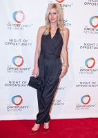 The Opportunity Network's Night of Opportunity Gala #36