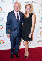 The Opportunity Network's Night of Opportunity Gala #40
