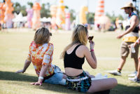 Coachella 2017, Weekend 2 #33