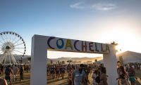 Coachella 2017, Weekend 2 #51