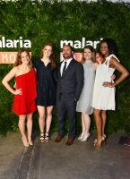 Malaria No More 11th Annual Gala #4