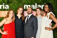 Malaria No More 11th Annual Gala #6