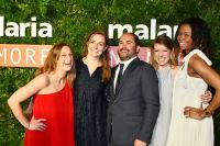 Malaria No More 11th Annual Gala #7