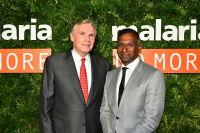 Malaria No More 11th Annual Gala #9
