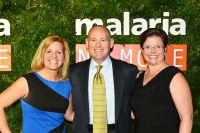Malaria No More 11th Annual Gala #11
