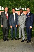 Malaria No More 11th Annual Gala #12