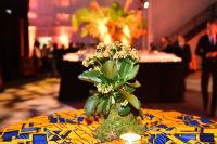 Malaria No More 11th Annual Gala #13