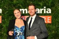 Malaria No More 11th Annual Gala #30