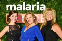 Malaria No More 11th Annual Gala #35