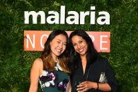 Malaria No More 11th Annual Gala #44