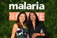 Malaria No More 11th Annual Gala #45