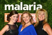 Malaria No More 11th Annual Gala #46
