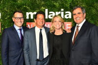 Malaria No More 11th Annual Gala #51