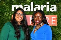 Malaria No More 11th Annual Gala #58