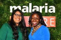 Malaria No More 11th Annual Gala #59
