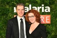 Malaria No More 11th Annual Gala #61