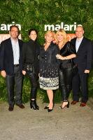 Malaria No More 11th Annual Gala #62