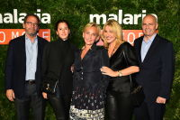 Malaria No More 11th Annual Gala #63