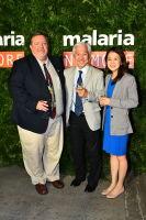 Malaria No More 11th Annual Gala #65