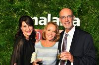 Malaria No More 11th Annual Gala #70