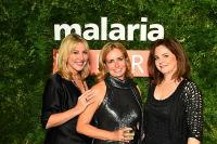 Malaria No More 11th Annual Gala #74