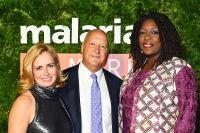 Malaria No More 11th Annual Gala #79