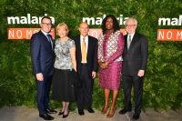Malaria No More 11th Annual Gala #84