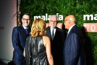 Malaria No More 11th Annual Gala #89
