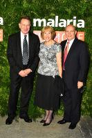 Malaria No More 11th Annual Gala #101