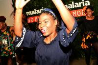 Malaria No More 11th Annual Gala #103