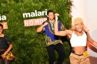 Malaria No More 11th Annual Gala #105