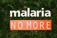 Malaria No More 11th Annual Gala #112